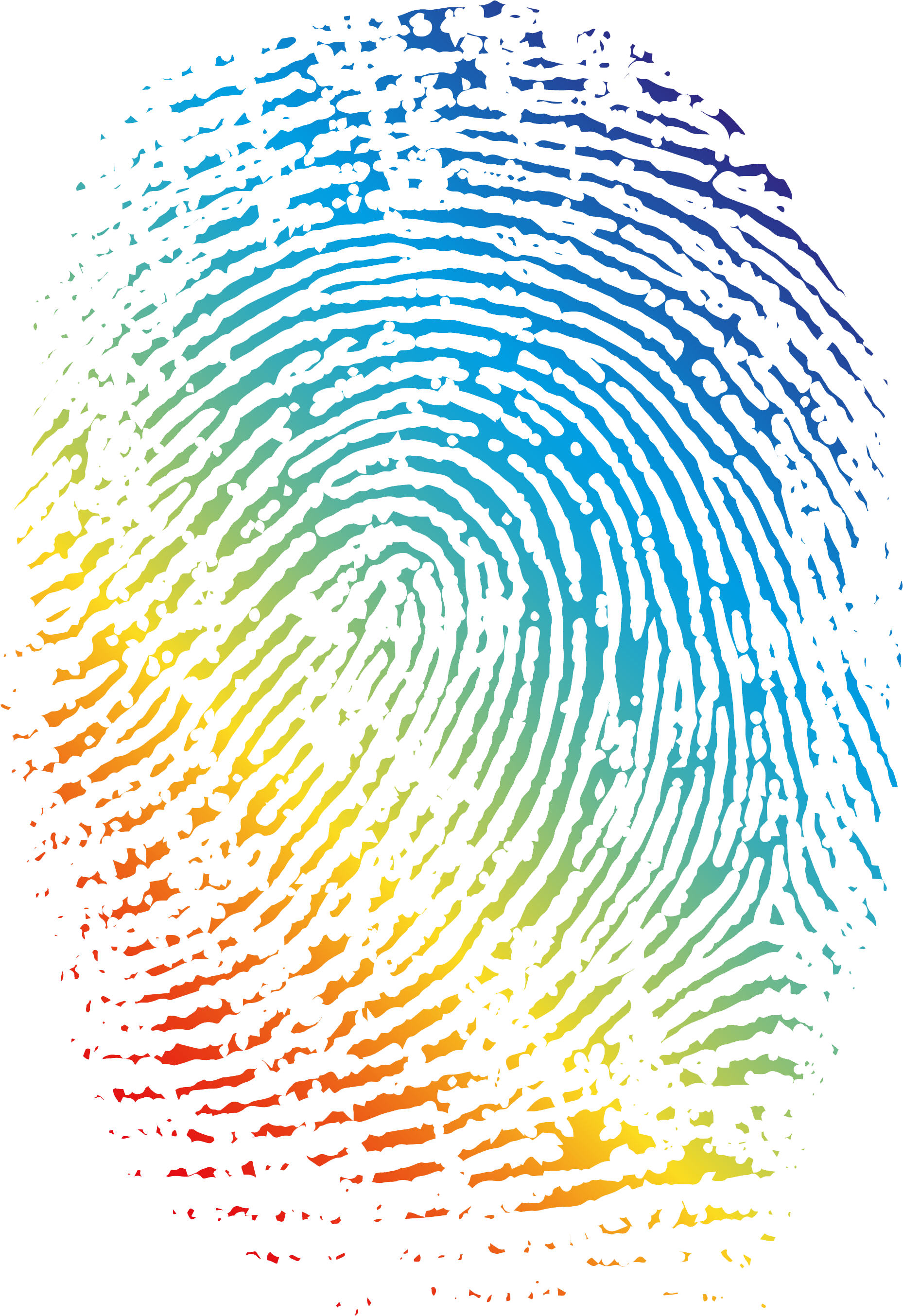 AdobeStock_141344370_gekauft_fingerprint-new